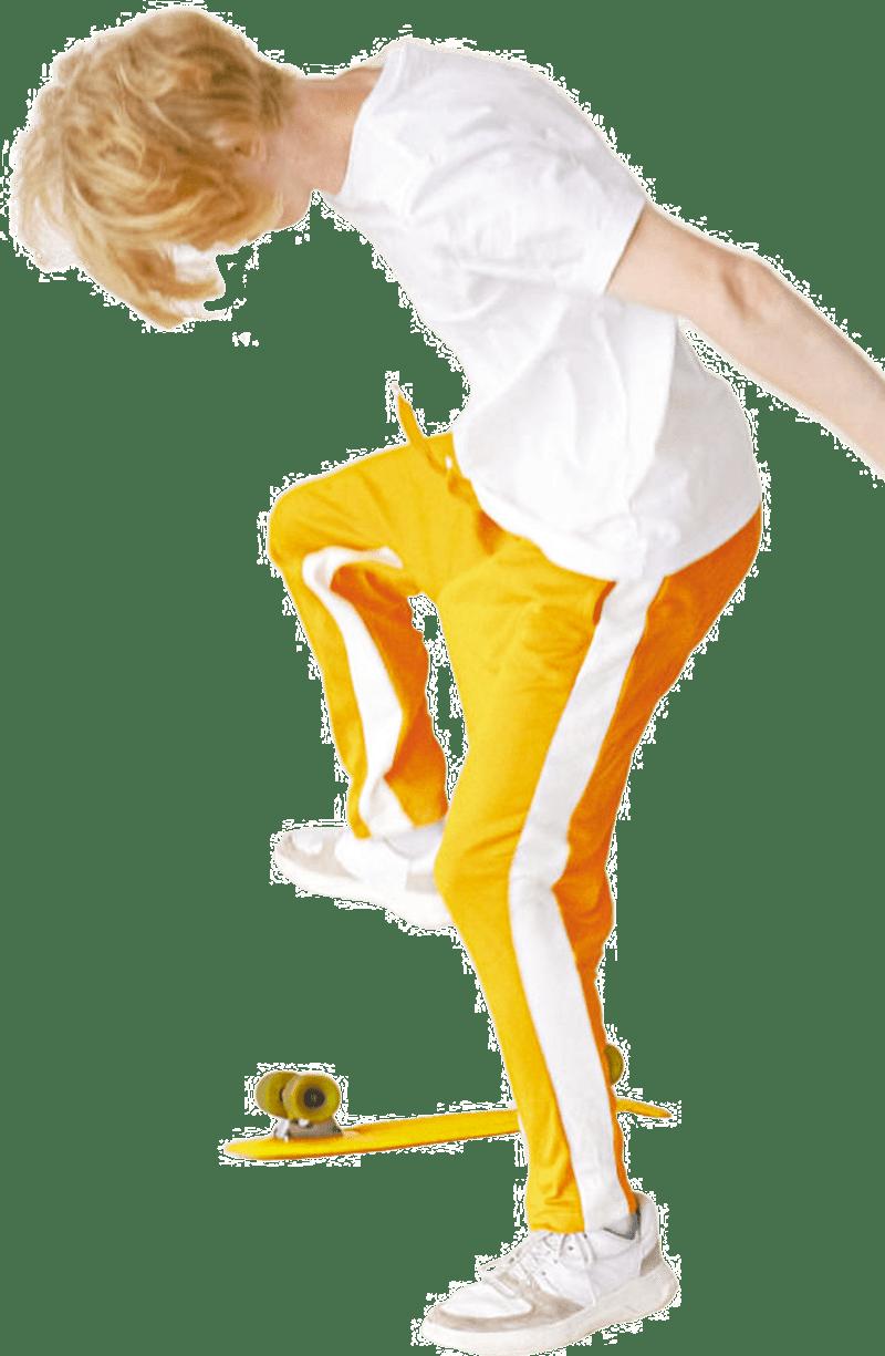 boy skater livol